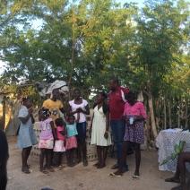 Family_Visit_Haiti