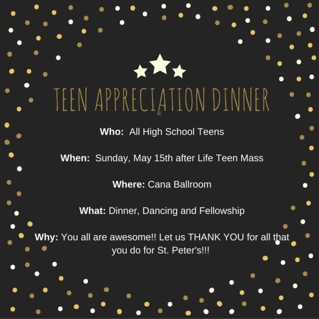 Teen_App_Dinn