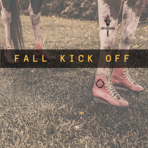 fall-kick-off